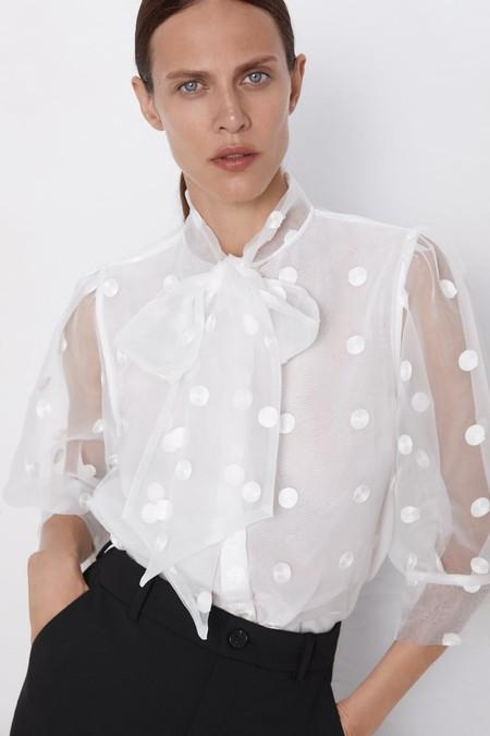 Camisas Lazo10