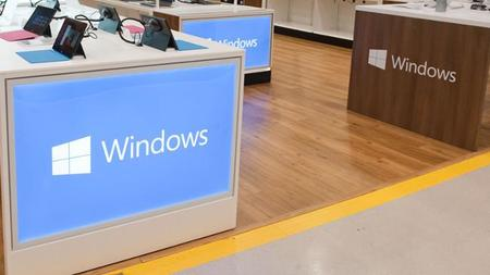 Ni Windows 9, ni Windows Phone, ni Windows RT. En el futuro puede que todo sea 'Windows' a secas