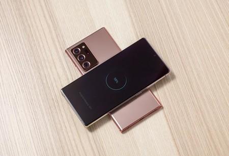 Samsung Galaxy Note20 227