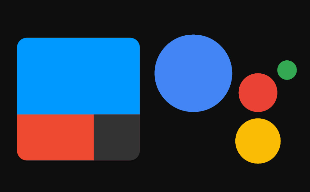 Wizard of Google: how to create your own voice commands with IFTTT