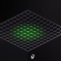 La Xbox Series X se deja ver en unas supuestas imágenes ya reales que desvelan sus conexiones