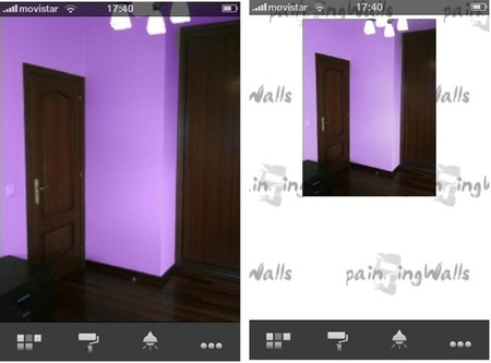 paintingwalls 4