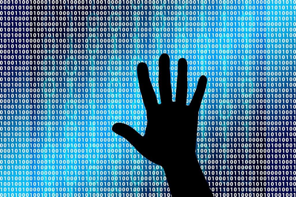 Cyber Handjpg