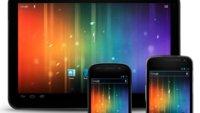 Android Ice Cream Sandwich ya cuenta con una guía de diseño para desarrolladores, ahora falta que la usen