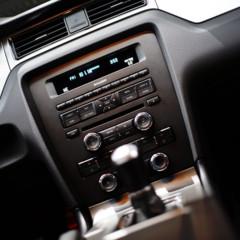 Foto 82 de 101 de la galería 2010-ford-mustang en Motorpasión