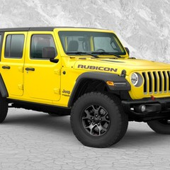 jeep-wrangler-rubicon-xtreme-trail-rated-2020