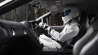 Sigue la polémica con The Stig: la BBC podría haber despedido al piloto