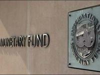 Las medidas del FMI siguen siendo sólo para los pobres