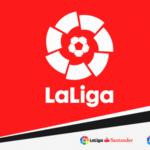 Orange y telecable ofrecerán 11 partidos de Segunda división por jornada