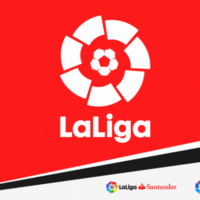 Vodafone también contará con el grueso de partidos de Segunda División