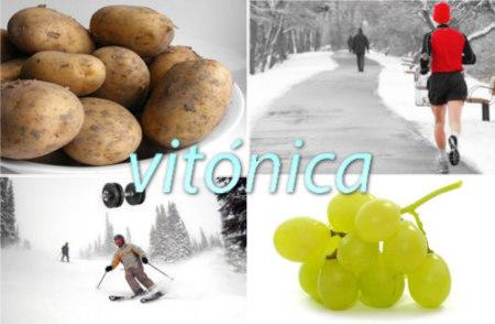 Lo mejor de la semana en Vitónica