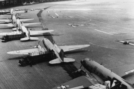 Tempelhof 3