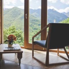 Foto 5 de 16 de la galería hotel-rural-exclusivo-tierra-del-agua en Diario del Viajero