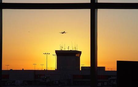 Los aeropuertos con más tráfico de pasajeros del mundo