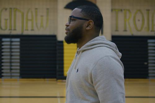 'The Scheme: el escándalo de Christian Dawkins': el documental de HBO juega con los grises éticos del baloncesto universitario