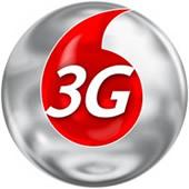 Conectarse a Internet con un móvil 3G de Vodafone