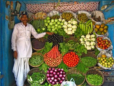 Guía para organizar vuestro primer viaje a India (III): más lugares y consejos