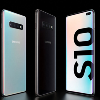 Dónde comprar los nuevos Samsung Galaxy S10+, Galaxy S10 y Galaxy S10e
