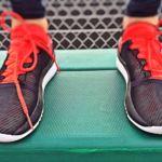 La nueva actualización de Runtastic Pro te avisa del estado de tus zapatillas