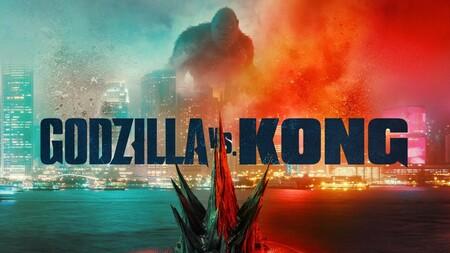 'Godzilla vs Kong': este es el primer alucinante tráiler de la película que enfrentará a las dos bestias más queridas del cine