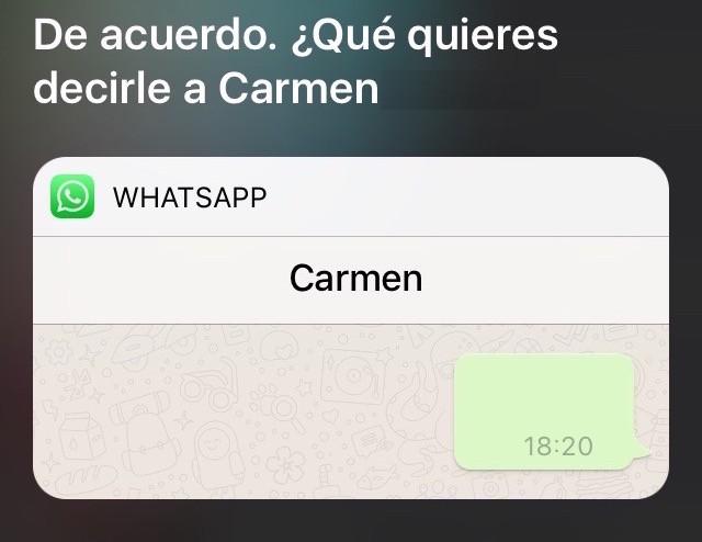 Siri En Whatsapp1