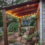 17 porches inspiradores para un verano inolvidable
