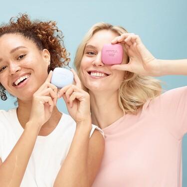 Nivea apuesta por una piel limpia y cuidada con sus nuevos cosméticos en formato sólido, sostenibles, naturales y certificados