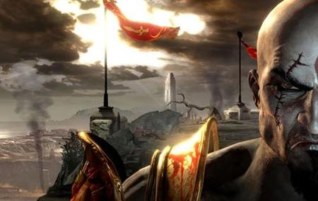 analisis_god_of_war_iii_ps3_003.jpg