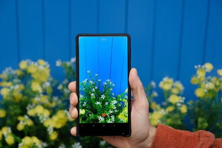 Ni Samsung, ni Apple: el móvil más buscado en Google por los españoles no se distribuye de manera oficial