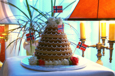Algunas comidas tradicionales de Año Nuevo por el mundo