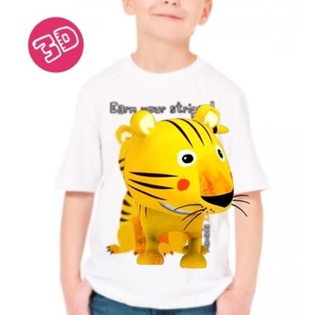 Camisetas Manada