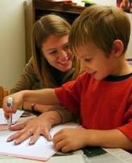 Dislexia, reconocerla para ayudar a tu hijo