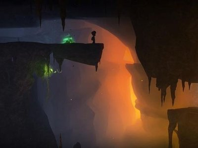 Max: The Curse of Brotherhood regresará a la vida... con una versión para PS4