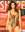 Cindy Crawford sí que está en buena 'shape', <em>aka</em> 'forma'