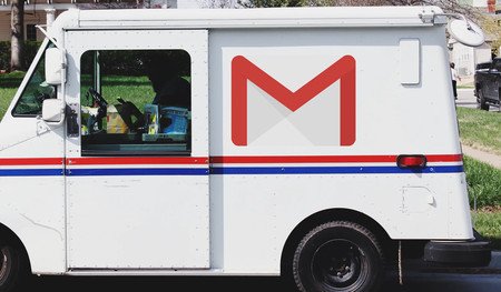 """Adiós distracciones en Gmail: esta herramienta es un """"cartero"""" que te entrega las newsletters y ciertos emails a una hora concreta"""