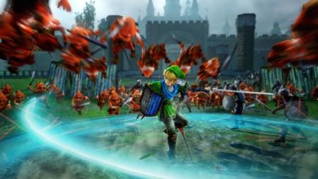 Zelda 30 Aniversario 16