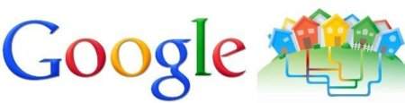 La red de fibra ultra rápida de Google comienza a ser una realidad