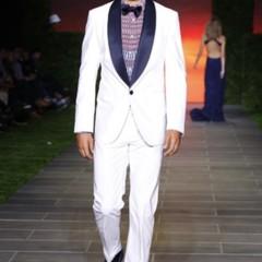 Foto 15 de 15 de la galería tommy-hilfiger-primavera-verano-2011-en-la-semana-de-la-moda-de-nueva-york en Trendencias Hombre