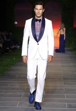 Foto de Tommy Hilfiger, Primavera-Verano 2011 en la Semana de la Moda de Nueva York (15/15)