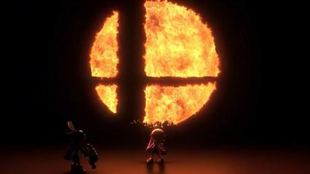 Nintendo pone fecha y hora a su conferencia del E3 2018, sus torneos de Splatoon 2 y Super Smash Bros. y demás emisiones