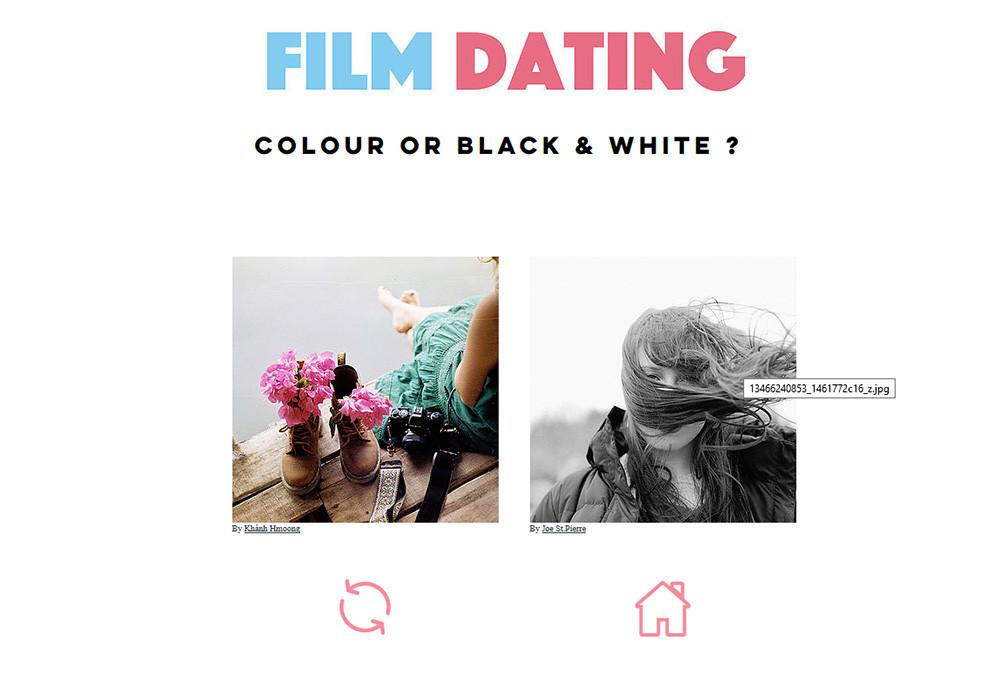 Top 10 Pelicula Quimica Dating