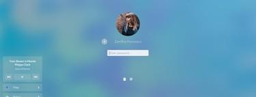 GNOME prepara un gran rediseño con nuevo tema y paquete de iconos modernos
