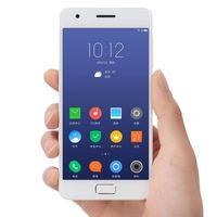 Rebajas en Banggood: Lenovo Zuk Z2 por 156,85 euros y envío gratis