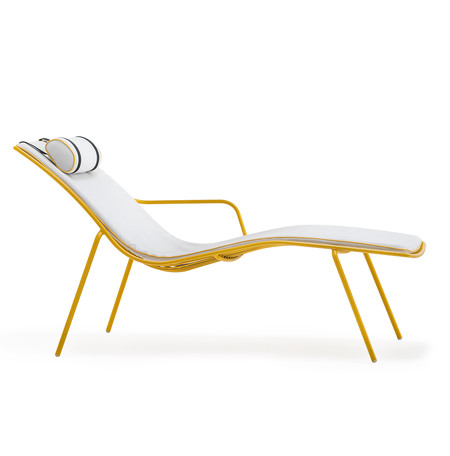 Pedrali Nolita Chaise Longue 3654 7 Slider 02