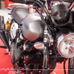 Foto 9 de 122 de la galería bcn-moto-guillem-hernandez en Motorpasion Moto