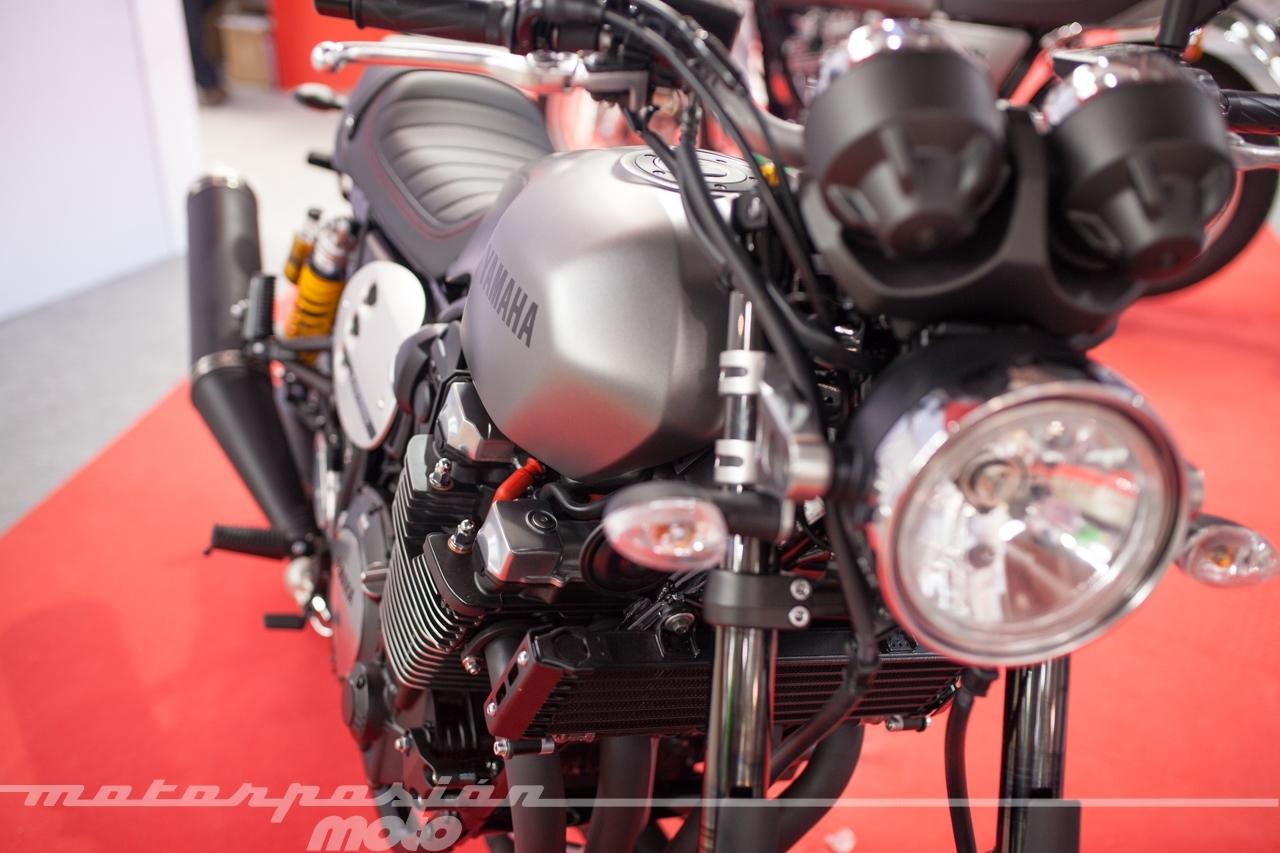 Foto de BCN Moto - Guillem Hernández (9/122)