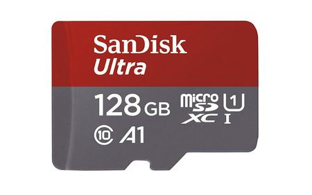 Sandisk128