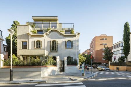 Casa Remodelada 5