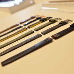 Foto 8 de 9 de la galería huawei-watch-toma-de-contacto en Xataka