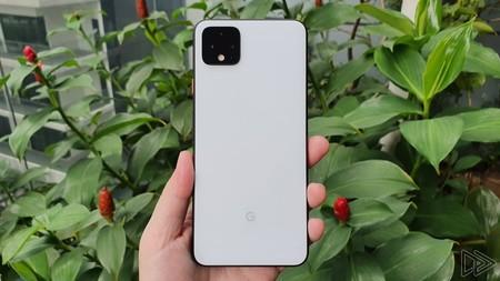El Google Pixel 4 XL ya tiene sus primeras impresiones en texto, y confirmaría todo lo rumoreado hasta el momento